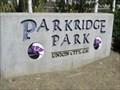 Image for Park Ridge Park - Union City, CA