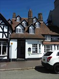 Image for Seven Eyes, Ruthin, Denbighshire, Wales