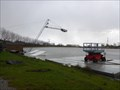 Image for Waterskiën & Wakeboarden`- Westland, ZH, the Netherlands