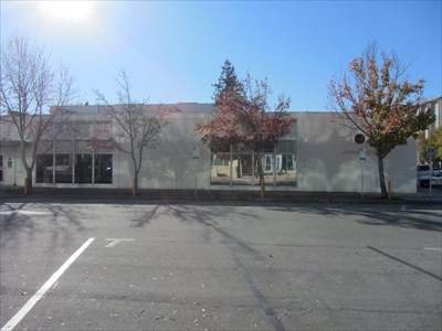 San Mateo Traffic Court and Small Claims - Redwood City, CA