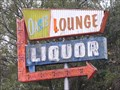 Image for Oasis Lounge - Waldo, FL