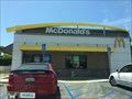 Image for McDonald's - Pacific Coast Highway - Seal Beach, CA