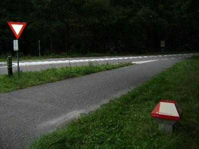 11961/002 - Liempde