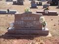 Image for 100 - Opal P. Ingram - Carney Cemetery - Carney, OK