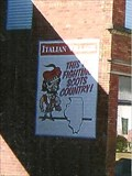 Image for Fighting Scots Country - Monmouth, IL