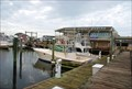 Image for South Jersey Marina - Cape May, NJ