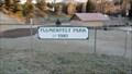 Image for Flumerfelt Park - Coleman, Alberta