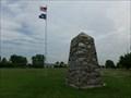 Image for Dixie Highway - Monroe - Michigan, USA.