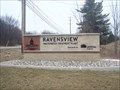 Image for Ravensview Wastewater Treatment Plant - Kingston, Ontario