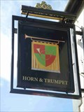 Image for The Horn & Trumpet, Worcester, Worcestershire, England