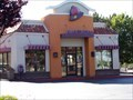Image for Taco Bell - 1740 E. Avenue J - Lancaster, CA
