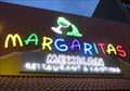 Image for Margaritas - Artistic Neon - Memphis, Tennessee, USA.