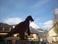 Image for Geier Matrei in Osttirol, Tirol, Austria