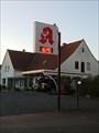 Image for Zeitanzeige Apotheke Lindenstrasse - Belm, NI, Germany