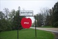 Image for Barthel Fruit Farm - Mequon, WI