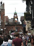Image for Chester, Cheshire, England