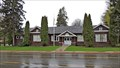 Image for Sandpoint Community Hall - Sandpoint, ID