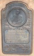 Image for Joseph Kettlestrings - Oak Park, Illinois