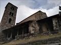 Image for San Joan de Caselles - Andorra