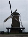 Image for De Hollandsche Molen - Neede NL