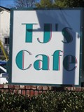 Image for TJ's Cafe - Martinez, CA