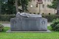 Image for Denkmal für die Opfer des Faschismus - Wermsdorf, Saxony, Germany