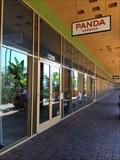 Image for Panda Express - Jamboree Rd. - Tustin, CA