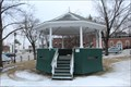 Image for Plymouth Common Gazebo - Plymouth, NH