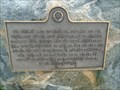 Image for Glencoe Historical Rotary Garden - Glencoe, Ontario