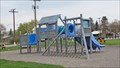 Image for Fred Young Park Playground - Plains, MT