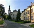 Image for Janovice u Rymarova - North Moravia, Czech Republic