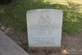 Image for Confederate Monument - Pleasant Hill, LA