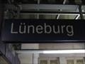 Image for Bahnhof Hansestadt Lüneburg, Germany