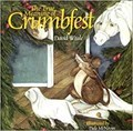 Image for The True Meaning of Crumbfest - Charlottetown, Prince Edward Island