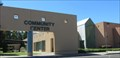 Image for Vacaville Community Center - Vacaville, CA