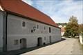 Image for Ehemaliger Zehentstadel - Au am Inn, Lk. Mühldorf am Inn, Bayern, D