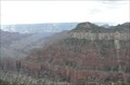 Image for Grand Canyon North Rim