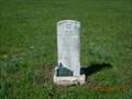 Image for John Montgomery - Smithland, Kentucky