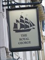 Image for The Royal George, Market Place, Ramsey, Isle of Man