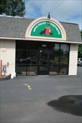 Image for Apple Valley Veterinarians - Southington, CT