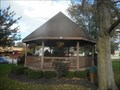 Image for Barker Memorial Park Gazebo - Barker, NY