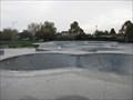 Image for Plata Arroyo Park Skate Park - San Jose, CA