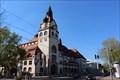 Image for Kongresshalle - Leipzig, Saxony, Germany