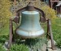 Image for Bell - Sheldon Jackson College