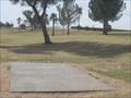 Image for Emerald Park - Mesa, AZ