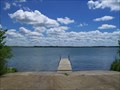 Image for Lake Sinai, Brookings County, South Dakota