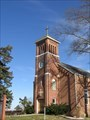 Image for Holy Family Catholic Church - Franklin County, MO