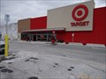 Image for Target - Ottawa Meadowlands - Nepean, Ontario