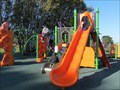 Image for Balboa Playground - San Francisco, CA
