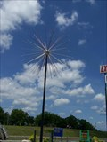 Image for Electric Fireworks - St. Robert, MO